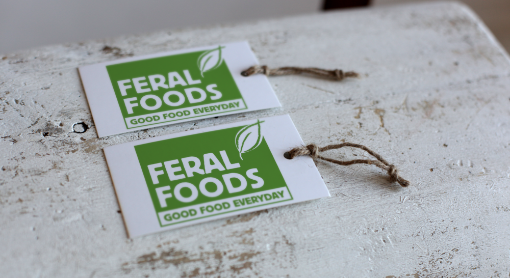 Feral Foods.2.png