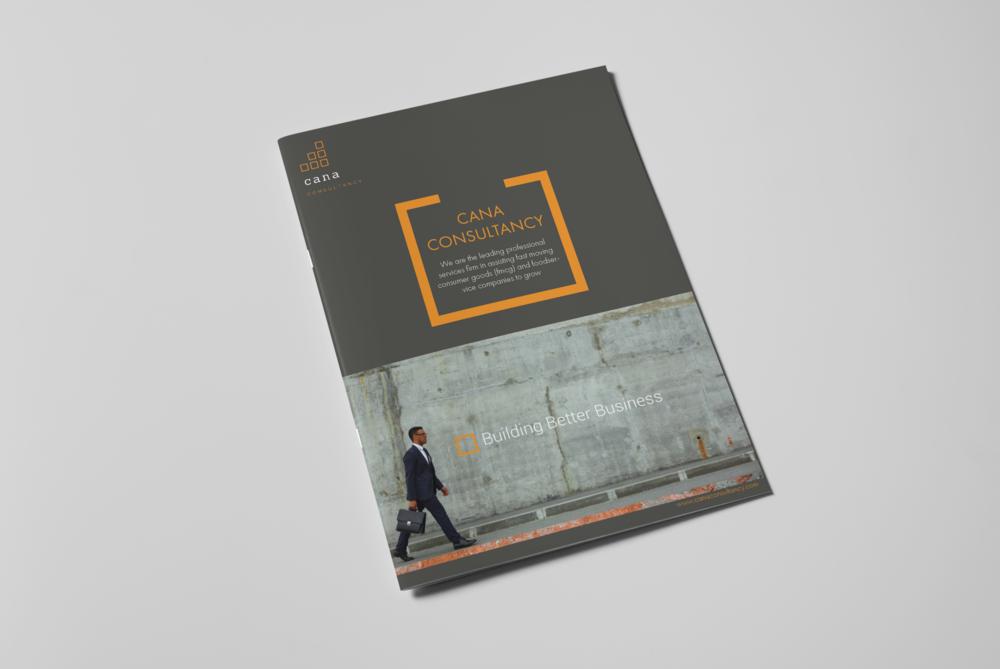 Cana Brochure.png
