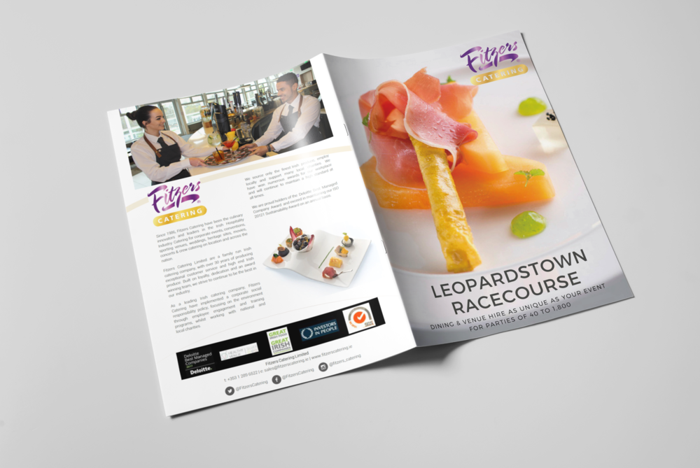 FCL - Brochure.2.png