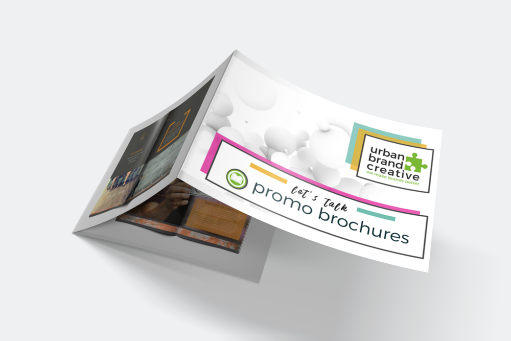 LT - Brochures.png