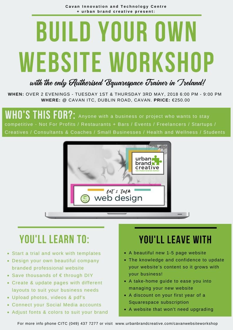 Copy of UBC + CITC Website Workshop.jpg