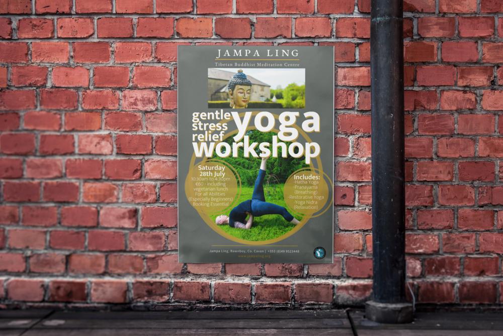 3.JL_JSR_YogaWorkshop.png