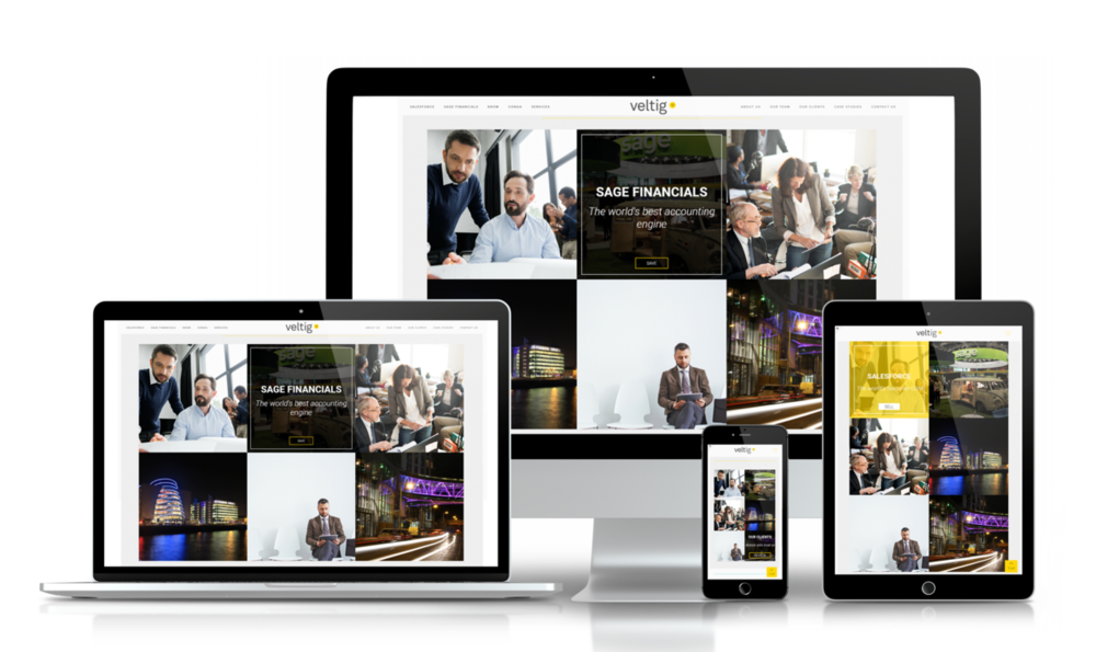 Veltig+Website+-+Multi+Device+Combo.2.png