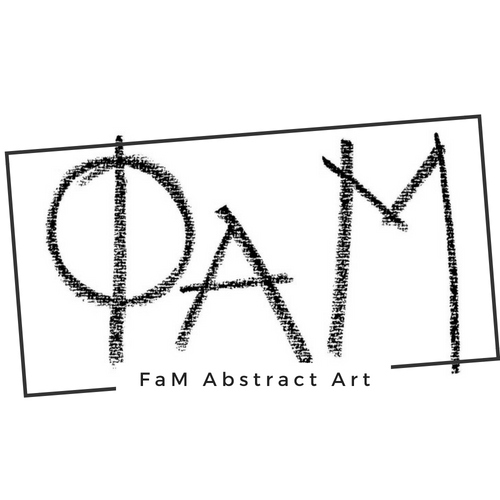 FaM Abstract Art - Logo.png