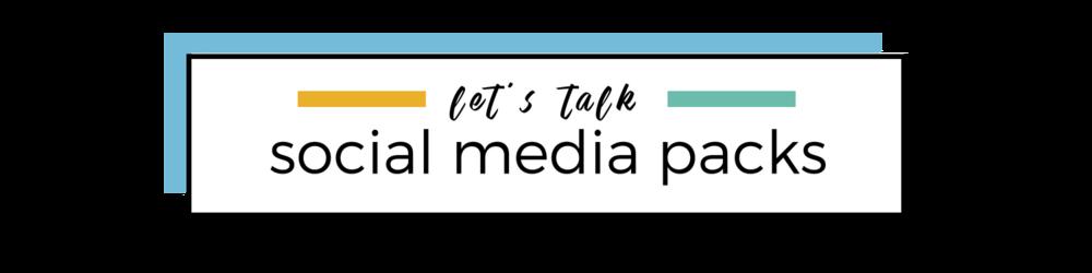 LT - social media packs.png