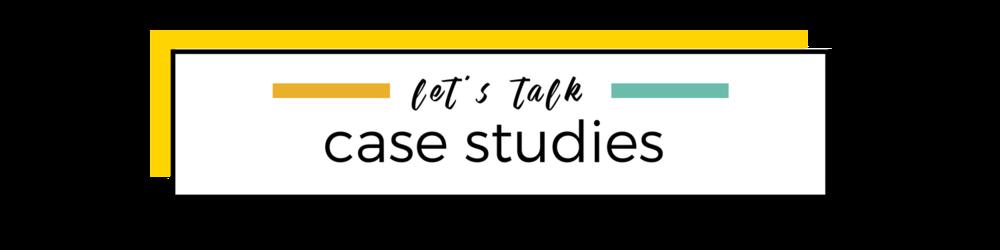 LT - case studies.png