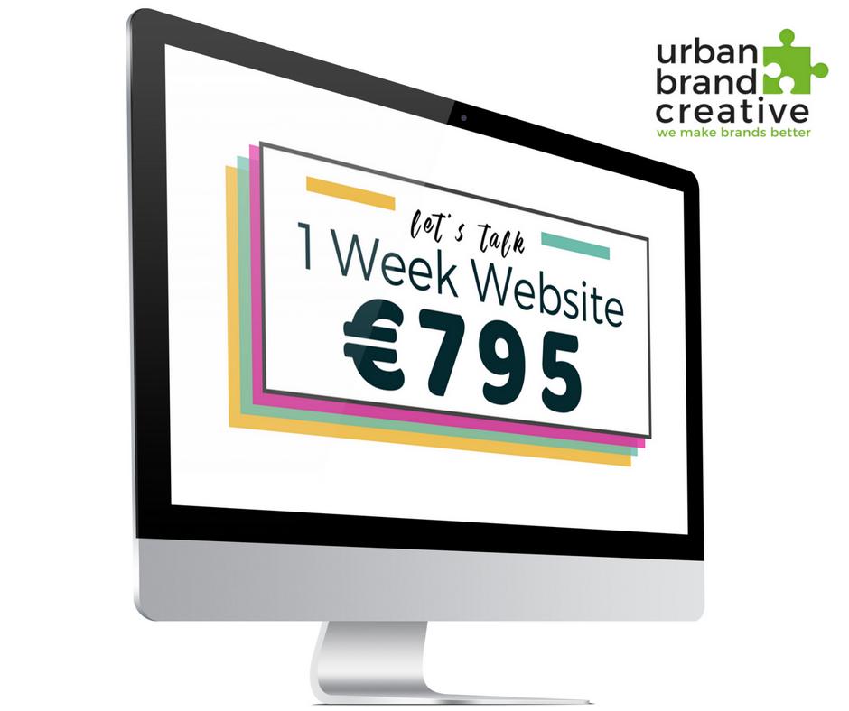 1 Week Website - FB.1.png