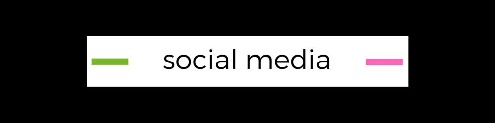 social media .png