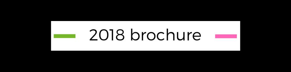 2018 brochure.png