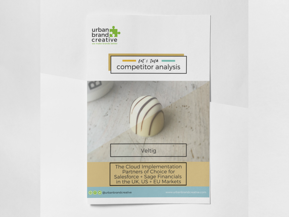 competitor analysis - veltig + cloud implementation.png