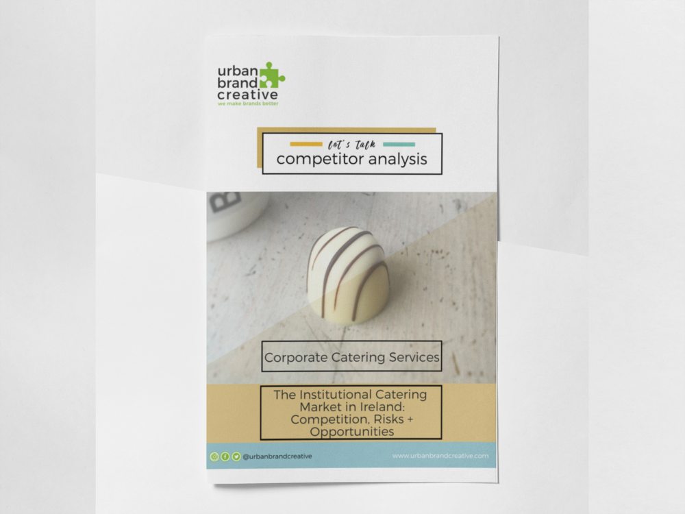 competitor analysis - cssl - catering.png