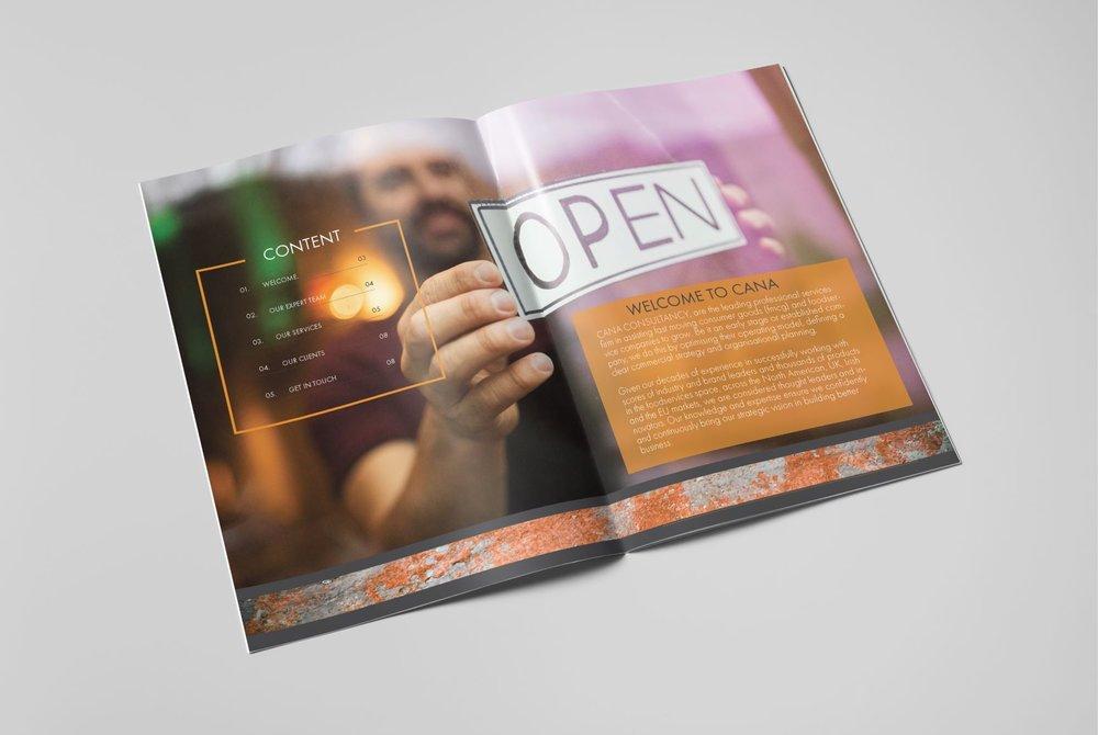 Cana Brochure.1.sm.png