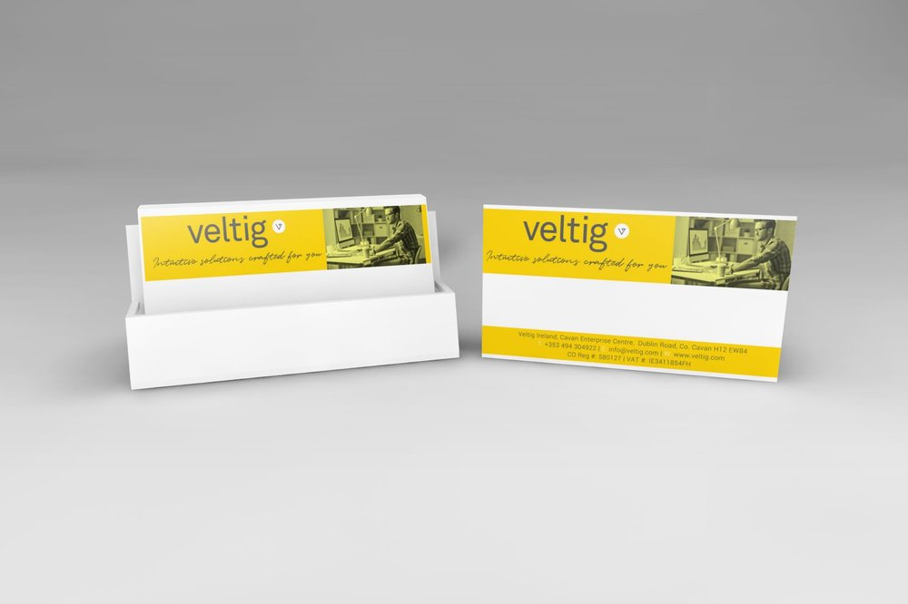 Veltig - Stationary.3.sm.png
