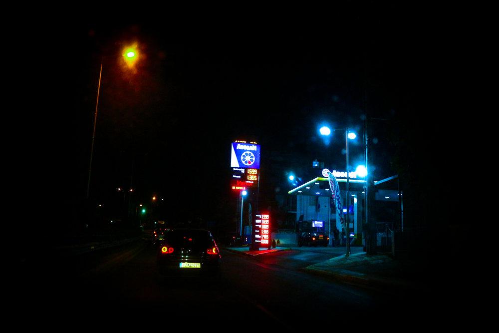 IMG_5820-3.jpg