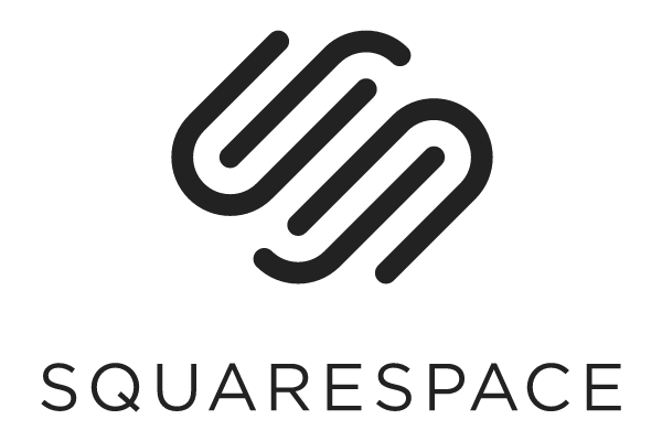 squarespace-logo-vector (1).png