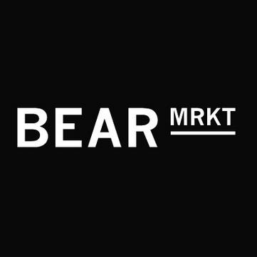 Bear Market.png