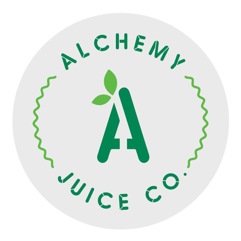 Alchemy_rnd2-stencil.jpg