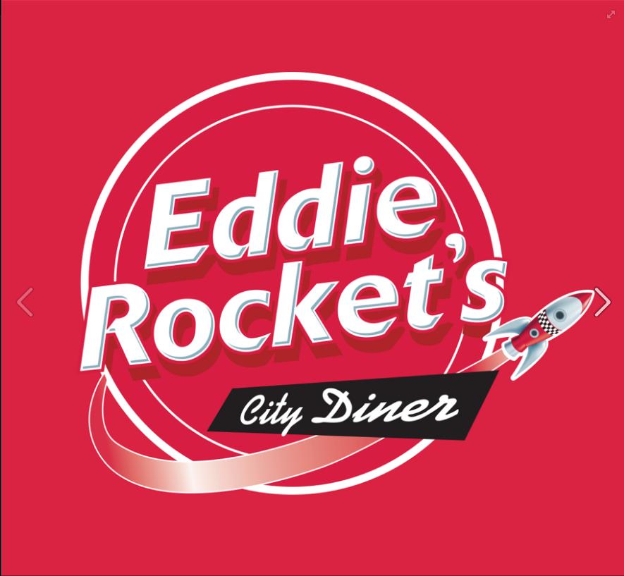 Eddie Rockets1.png