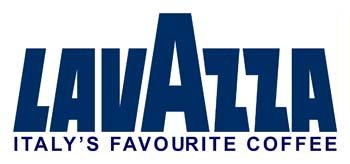 Lavazza-logo.jpg