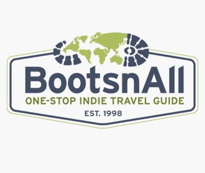 BootsnAll