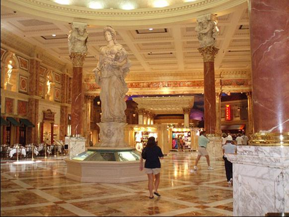 project_Name__Forum_Shops_at_Caesar__039_s_Palace_photo_0.jpg