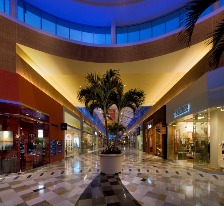 project_Westfield_Brandon_Shopping_Center__photo_1.jpg