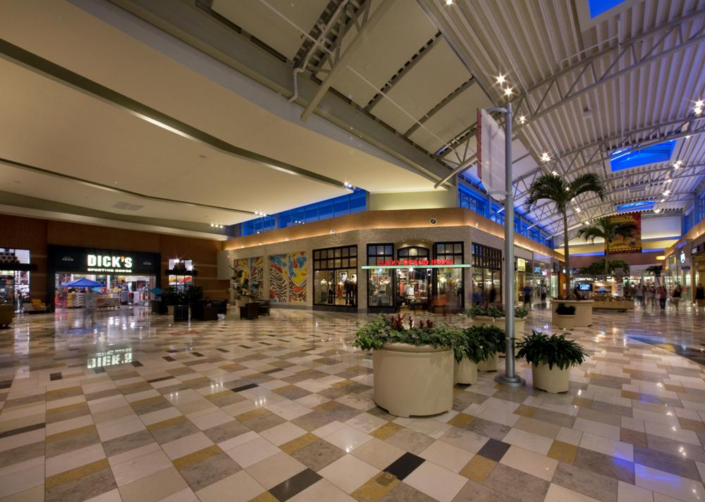 project_Westfield_Brandon_Shopping_Center__photo_0.jpg