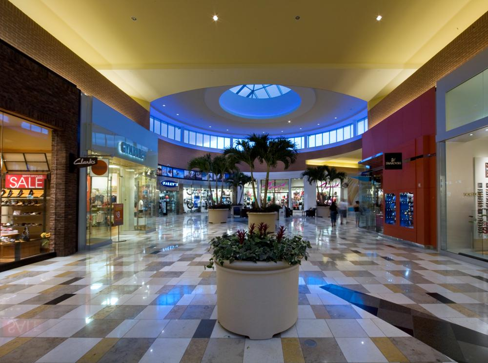 project_Westfield_Brandon_Shopping_Center__photo_4.jpg