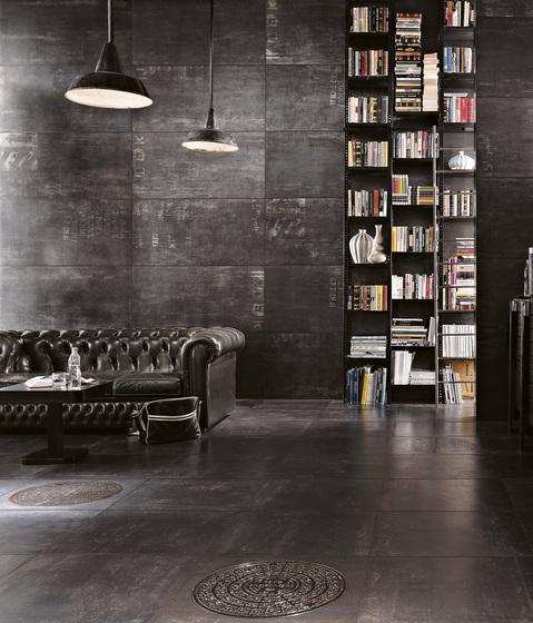 oxy-libreria-blackmore-ox01-h.jpg