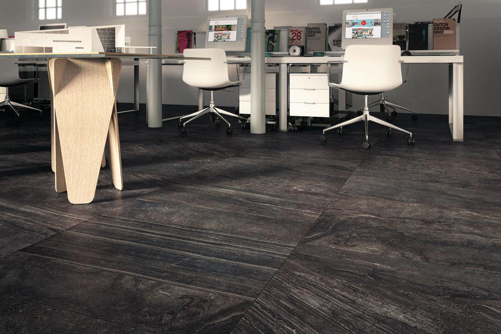 interior-design-ufficio-nero-gres-porcellanato-triboo-oo04-03.jpg