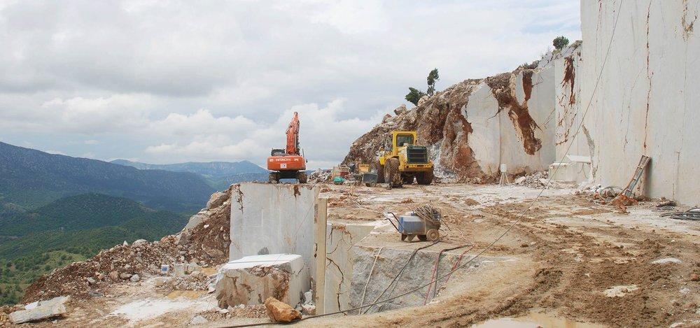 quarrymount.jpg