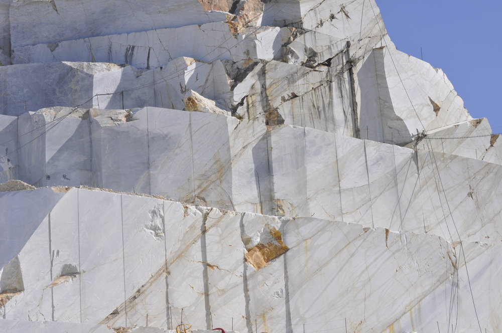 Calcatta Borghini Quarry.jpg