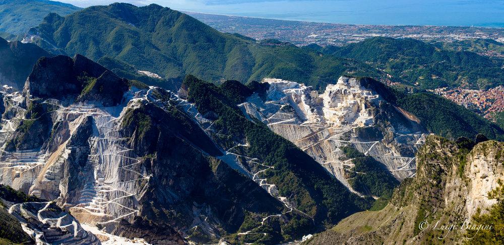LB-Carrara.jpg