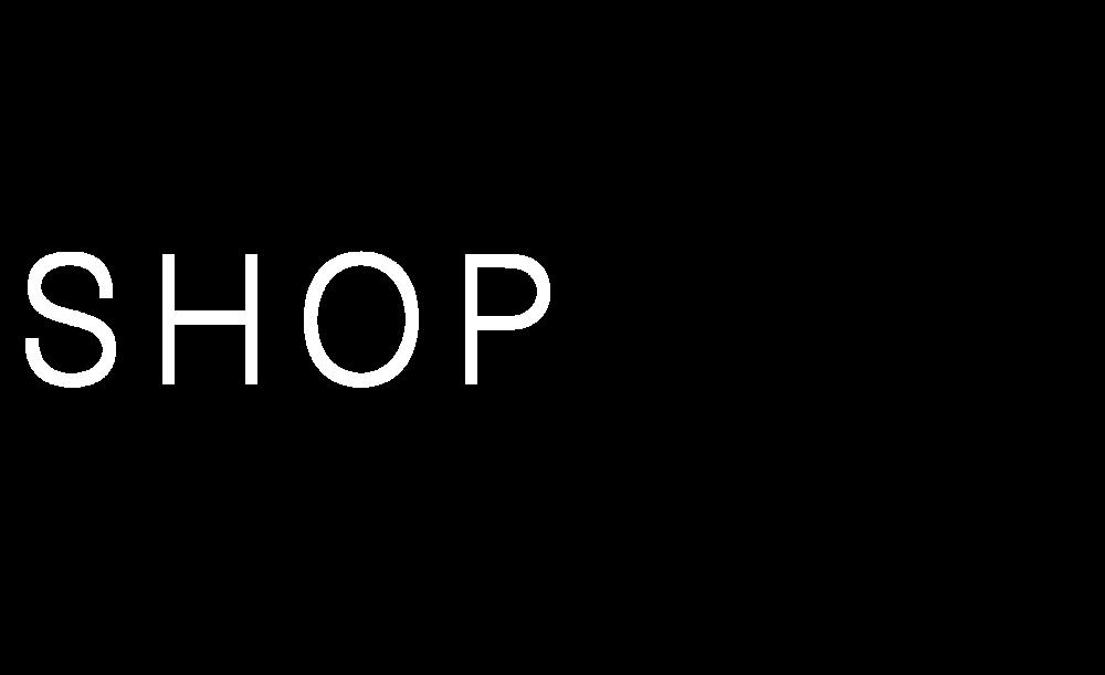 WM_Shop_White.png