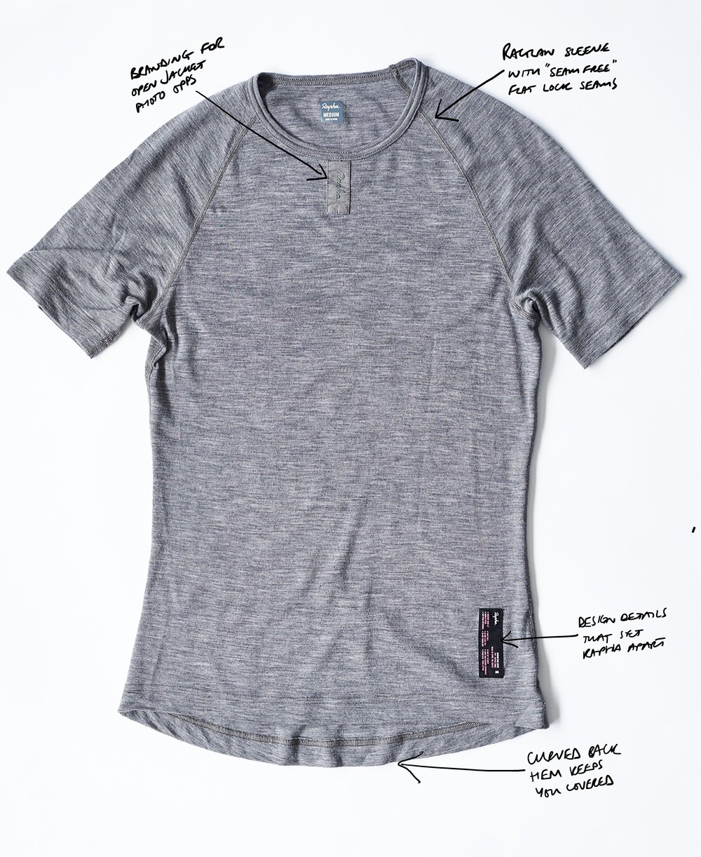 rapha base layer main image written-page-001.jpg