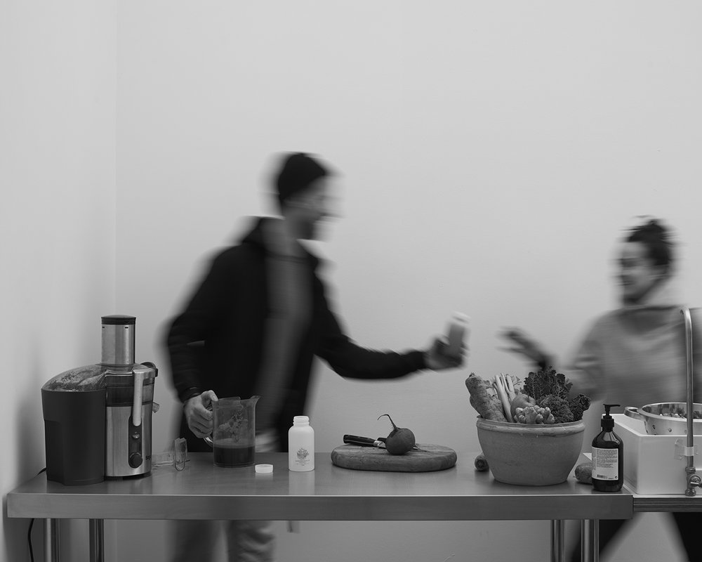 weMove kitchen 4.jpg