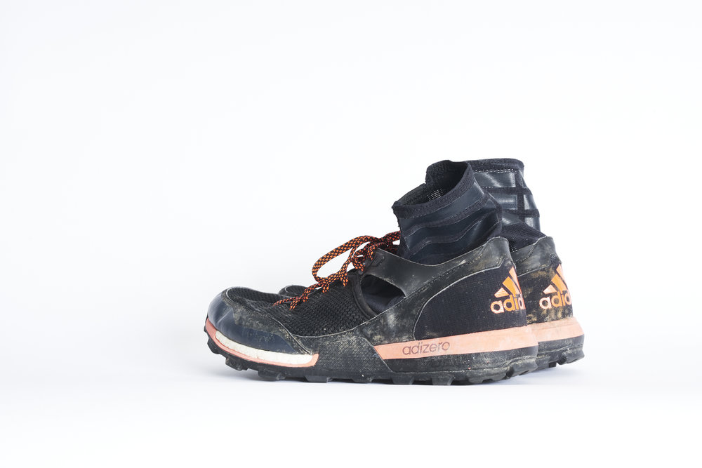 Adidas Terrex Trail Shoe Trefoil.jpg