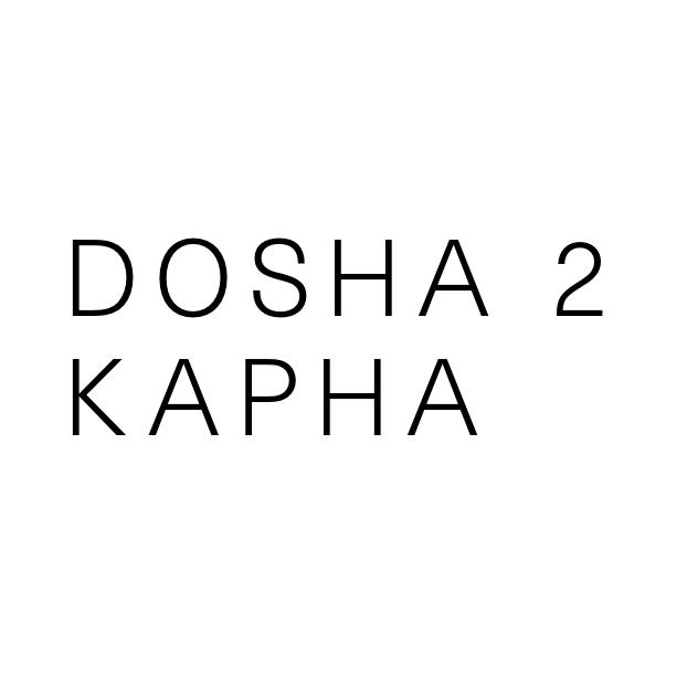 Dosha2_Kapha_weMove.png