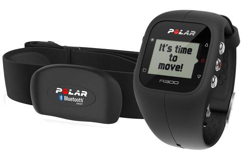 PolarH7heartratemonitor_weMove