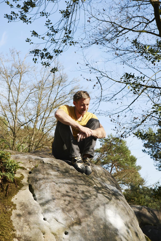 Tommy Caldwell_weMove_Lasportiva_font_climbing