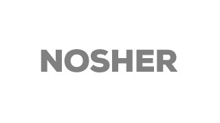 about-nosher.jpg