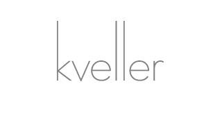 about-kveller2-a.jpg