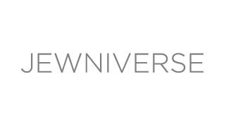 about-jewniverse-a.jpg