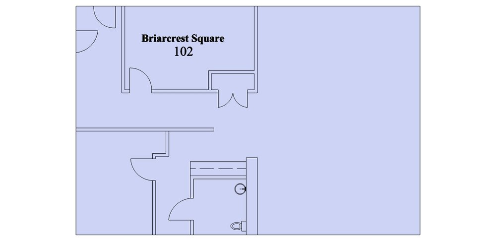 Suite #102 Suite Layout.jpg