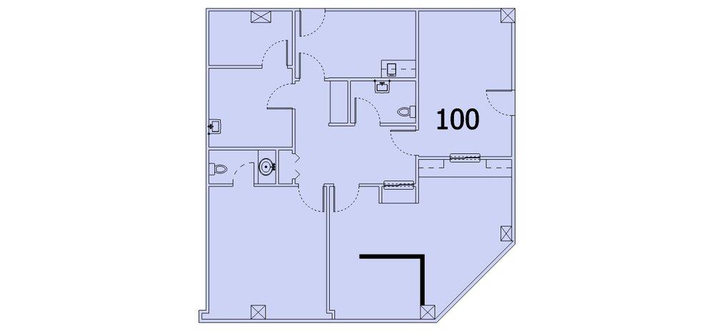Suite #318 floor plan.jpg