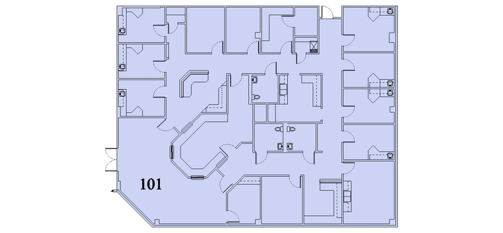 Suite #101 floor plan.jpg