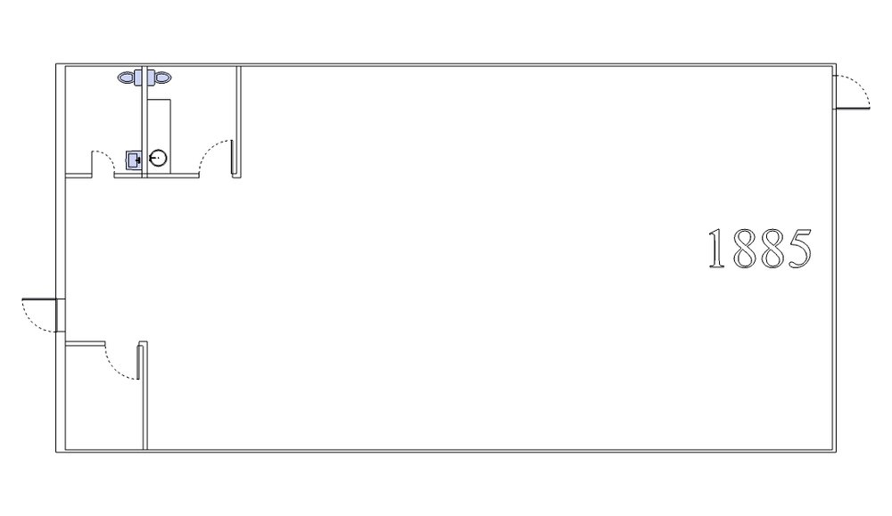 1885 floor plan.jpg