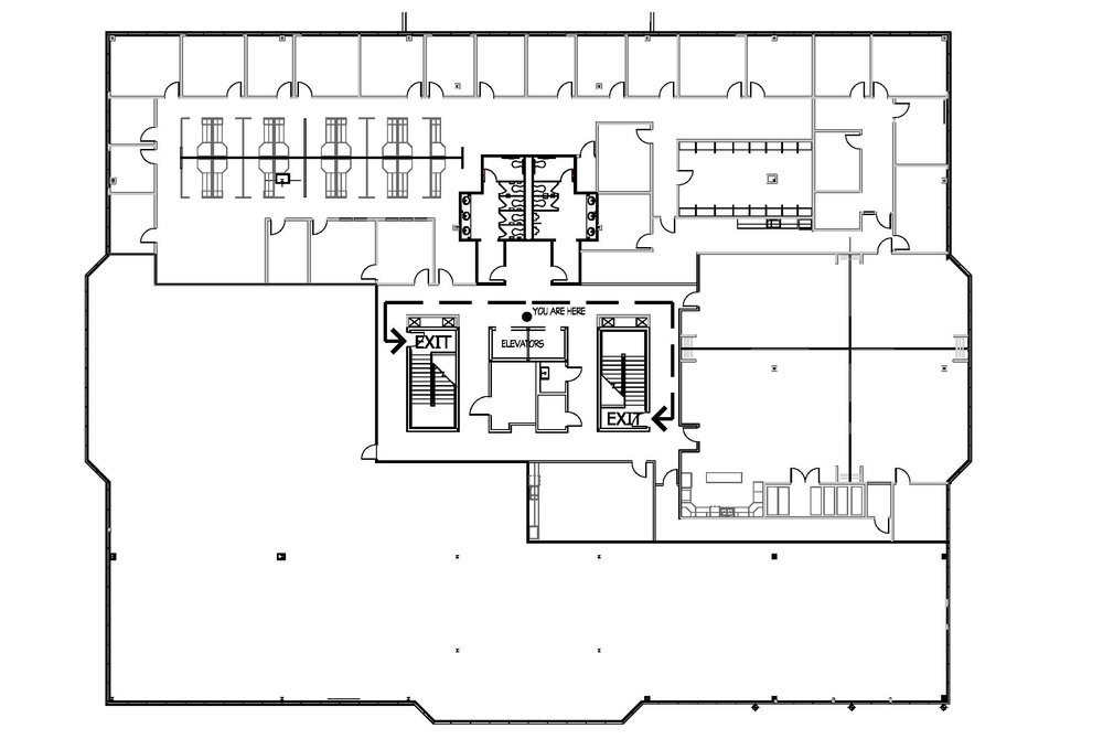 CSPRO2 SECOND FIRE PLAN (2).jpg