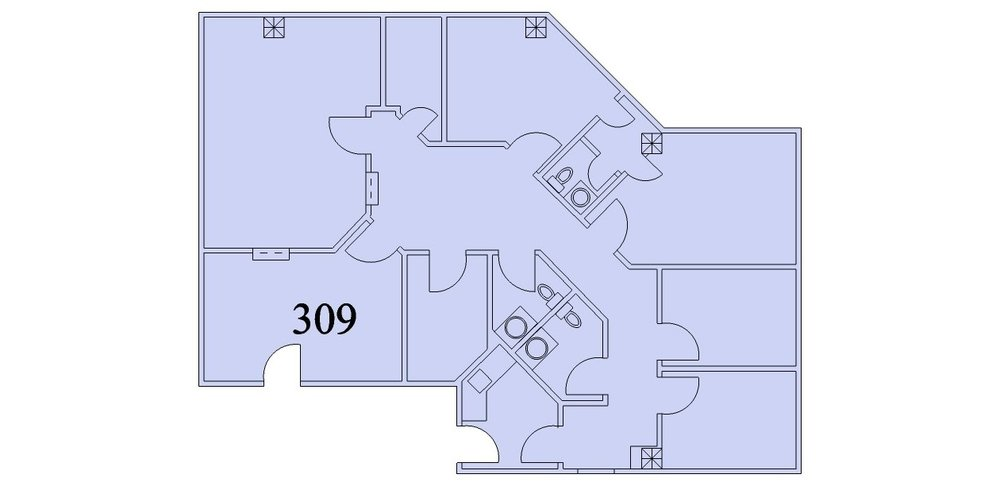 Suite #318 floor plan.jpg
