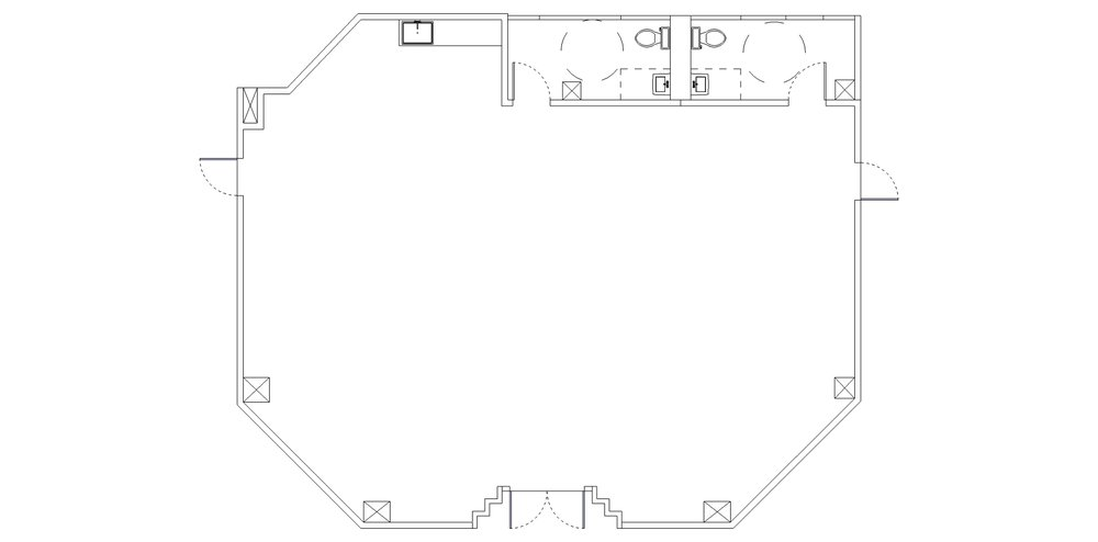 Senior Circle final floor plan.jpg